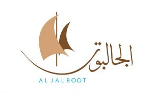 Aljalboot Restaurant in Dubai